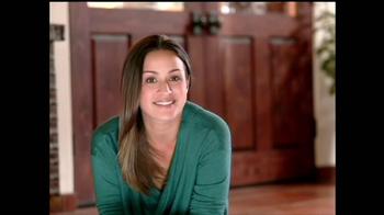 American Family Insurance TV Spot, 'Esposo' [Spanish] - Thumbnail 8