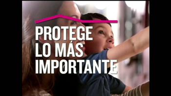 American Family Insurance TV Spot, 'Esposo' [Spanish] - Thumbnail 9