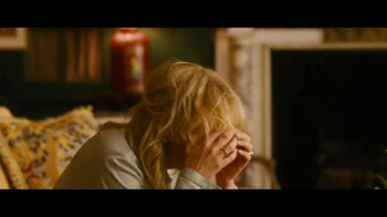 Blue Jasmine - Alternate Trailer 1