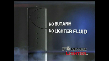 Forever Lighter TV Spot - Thumbnail 2
