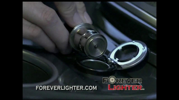 Forever Lighter TV Spot thumbnail