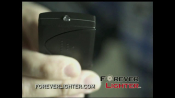 Forever Lighter TV Spot - Thumbnail 5