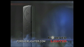 Forever Lighter TV Spot - Thumbnail 6