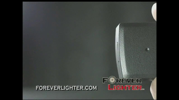 Forever Lighter TV Spot - Thumbnail 8