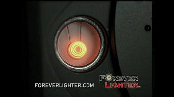 Forever Lighter TV Spot - Thumbnail 9