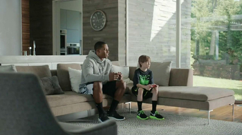 Kids Foot Locker TV Spot, 'Buddy Montage' Featuring Victor Cruz - Thumbnail 1