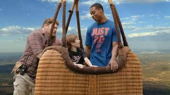 Kids Foot Locker TV Spot, 'Buddy Montage' Featuring Victor Cruz - Thumbnail 10