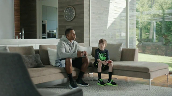 Kids Foot Locker TV Spot, 'Buddy Montage' Featuring Victor Cruz - Thumbnail 2