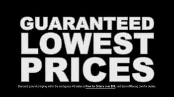 PowerBlock Directory TV Spot, 'Free Shipping' - Thumbnail 10