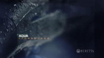 Beretta USA A400 Xtreme TV Spot - Thumbnail 1