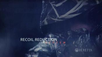 Beretta USA A400 Xtreme TV Spot - Thumbnail 3