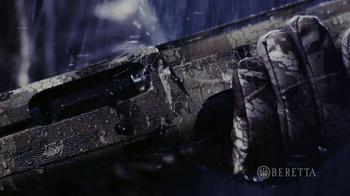 Beretta USA A400 Xtreme TV Spot - Thumbnail 7
