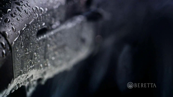 Beretta USA A400 Xtreme TV Spot - Thumbnail 8