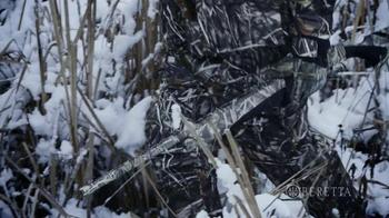 Beretta USA A400 Xtreme TV Spot - Thumbnail 9