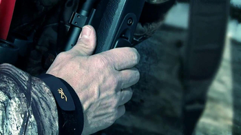 Browning AB3 TV Spot, 'Accuracy, Precision, Value' - Thumbnail 4