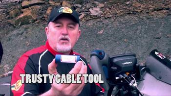Trusty Cable Tool TV Spot - Thumbnail 4