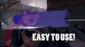 Trusty Cable Tool TV Spot - Thumbnail 6
