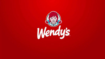 Wendy's Pretzel Bacon Cheeseburger TV Spot, 'Love Songs' - Thumbnail 10