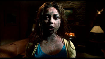 XFINITY On Demand TV Spot, 'Scary Movie 5' - Thumbnail 5