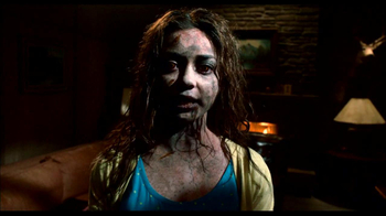 XFINITY On Demand TV Spot, 'Scary Movie 5' - Thumbnail 6