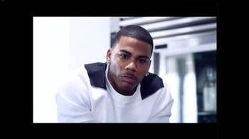 Honey Nut Cheerios TV Spot, 'Bee Got Swag' Featuring Nelly