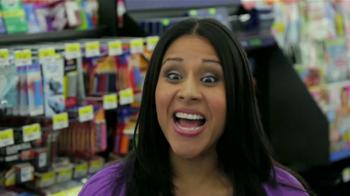 Walmart TV Spot, 'Familia Hernández' [Spanish] - Thumbnail 8