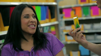 Walmart TV Spot, 'Familia Hernández' [Spanish] - Thumbnail 6