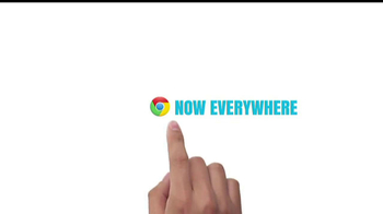 Google Chrome TV Spot, 'For Working from Anywhere' - Thumbnail 7