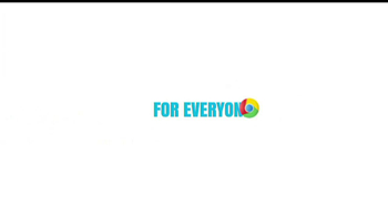 Google Chrome TV Spot, 'For Working from Anywhere' - Thumbnail 6