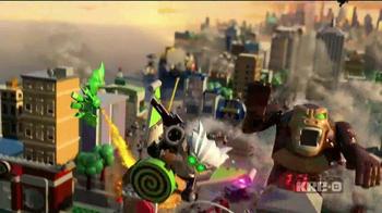 Kre-O Cityville Invasion TV Spot - Thumbnail 2