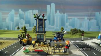Kre-O Cityville Invasion TV Spot - Thumbnail 4