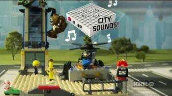 Kre-O Cityville Invasion TV Spot - Thumbnail 5