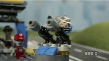 Kre-O Cityville Invasion TV Spot - Thumbnail 8