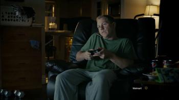 Walmart TV Spot, 'Madden NFL 25' - Thumbnail 1
