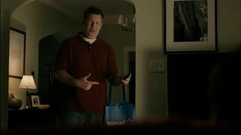 Walmart TV Spot, 'Madden NFL 25'