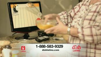 DishLATINO TV Spot, 'Aprender Español' [Spanish] - Thumbnail 4