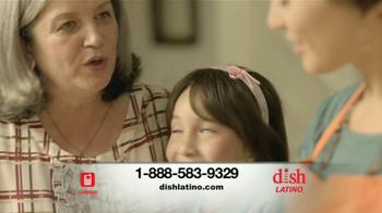 DishLATINO TV Spot, 'Aprender Español' [Spanish] - Thumbnail 5