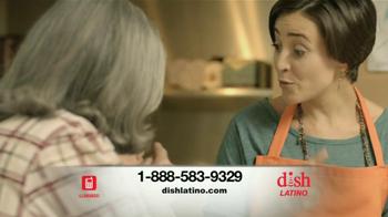 DishLATINO TV Spot, 'Aprender Español' [Spanish] - Thumbnail 6