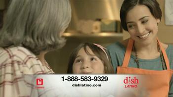 DishLATINO TV Spot, 'Aprender Español' [Spanish] - Thumbnail 7