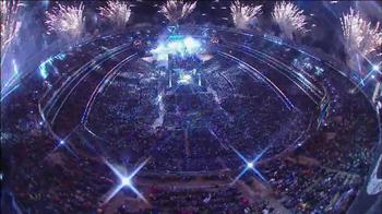 WrestleMania XXX TV Spot - Thumbnail 4