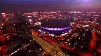 WrestleMania XXX TV Spot - Thumbnail 8