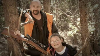 Bass Pro Shops Fall Hunting Classic TV Spot, 'We are Hunters' - Thumbnail 3