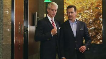 JoS. A. Bank Signature Blazer TV Spot - Thumbnail 9