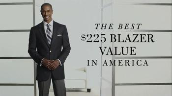JoS. A. Bank Signature Blazer TV Spot - Thumbnail 3