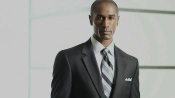 JoS. A. Bank Signature Blazer TV Spot - Thumbnail 7