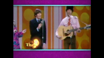 Sounds of the '60s TV Spot - Thumbnail 1