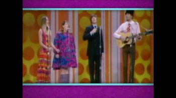 Sounds of the '60s TV Spot - Thumbnail 2