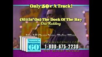 Sounds of the '60s TV Spot - Thumbnail 7