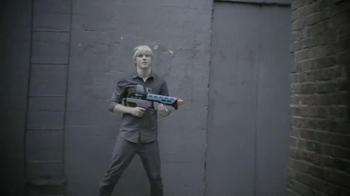 Xploderz Sneak Attack TV Spot - Thumbnail 10