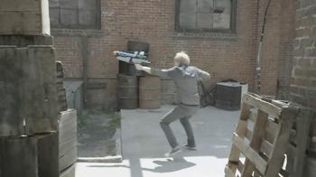 Xploderz Sneak Attack TV Spot - Thumbnail 2